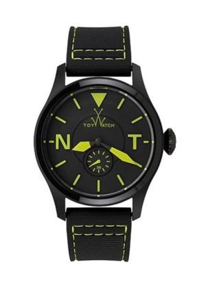 TOY Mens Wrist Watch MPN TTF07BKGR