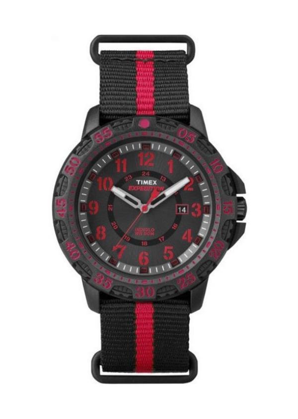 TIMEX Mens Wrist Watch MPN TW4B05500
