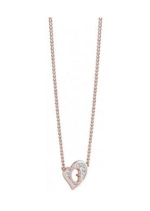 GUESS NECKLACE MPN UBN71538