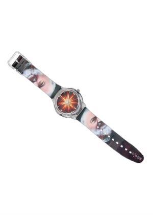 AMEN Unisex Wrist Watch Model PADRE PIO MPN WPP
