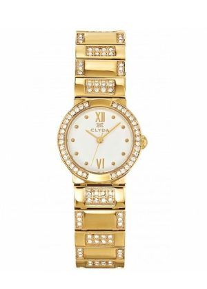 CLYDA Ladies Wrist Watch MPN CLA0536HARX