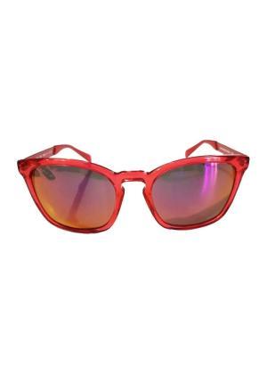 AGATHA RUIZ DE LA PRADA Ladies Sunglasses MPN AR21287562