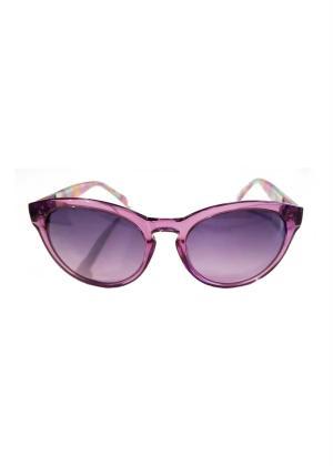 AGATHA RUIZ DE LA PRADA Ladies Sunglasses MPN AR21299552