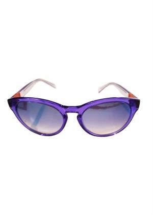 AGATHA RUIZ DE LA PRADA Ladies Sunglasses MPN AR21299557
