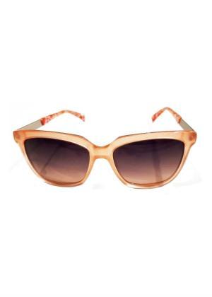 AGATHA RUIZ DE LA PRADA Ladies Sunglasses MPN AR21301567