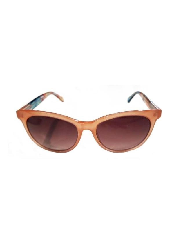 AGATHA RUIZ DE LA PRADA Ladies Sunglasses MPN AR21303565