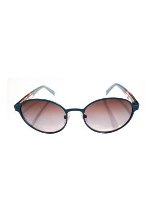 AGATHA RUIZ DE LA PRADA Ladies Sunglasses MPN AR21305235