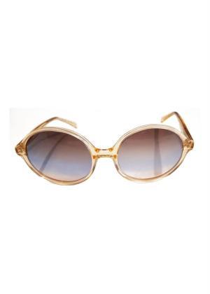 AGATHA RUIZ DE LA PRADA Ladies Sunglasses MPN AR21306588