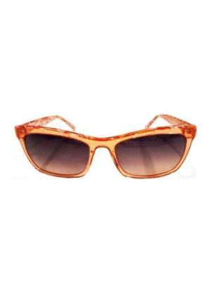 AGATHA RUIZ DE LA PRADA Ladies Sunglasses MPN AR21307566