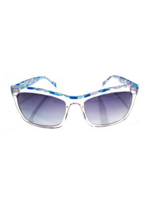 AGATHA RUIZ DE LA PRADA Ladies Sunglasses MPN AR21307592