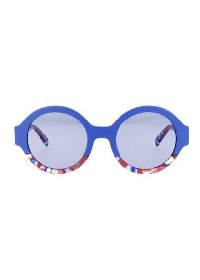 AGATHA RUIZ DE LA PRADA Ladies Sunglasses MPN AR21315545