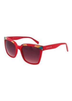 AGATHA RUIZ DE LA PRADA Ladies Sunglasses MPN AR21316562