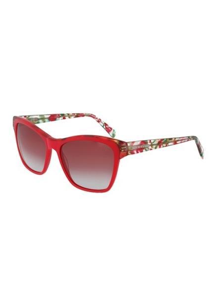 AGATHA RUIZ DE LA PRADA Ladies Sunglasses MPN AR21320562