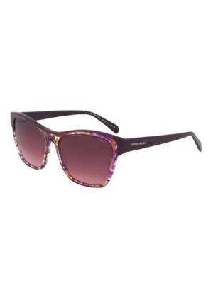AGATHA RUIZ DE LA PRADA Ladies Sunglasses MPN AR21320566