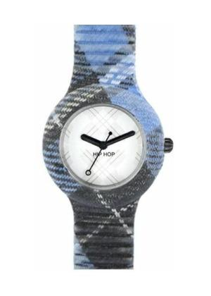 HIP HOP Ladies Wrist Watch Model TARTAN MPN HWU0379