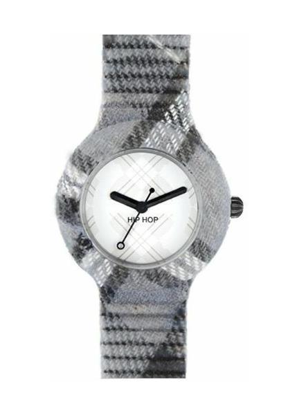 HIP HOP Ladies Wrist Watch Model TARTAN MPN HWU0380