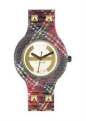 HIP HOP Ladies Wrist Watch Model ROCK MPN HWU0395