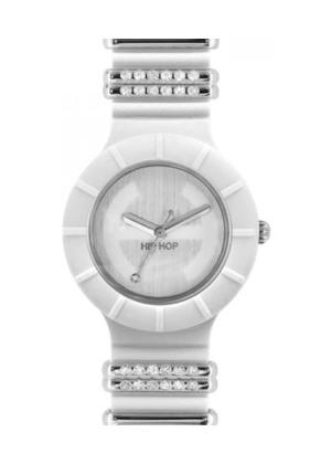 HIP HOP Ladies Wrist Watch Model TRES CHIC! MPN HWU0473