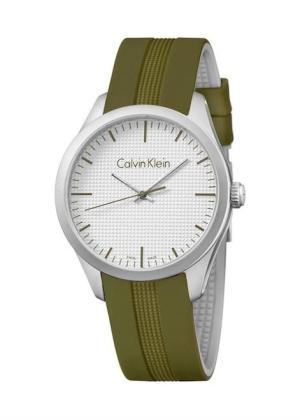 CK CALVIN KLEIN Mens Wrist Watch Model COLOR MPN K5E51FW6
