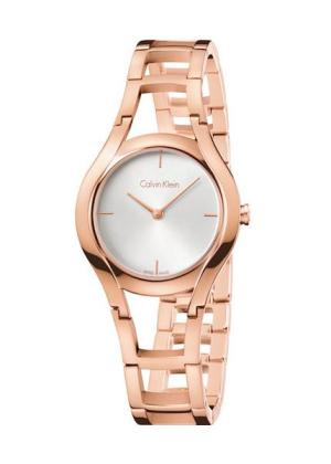 CK CALVIN KLEIN Ladies Wrist Watch Model CLASS MPN K6R23626