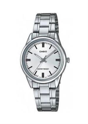 CASIO Ladies Wrist Watch MPN LTP-V005D-7