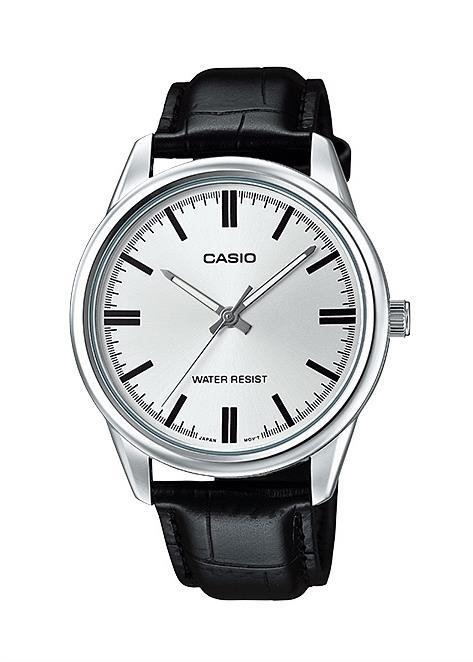 CASIO Mens Wrist Watch MPN MTP-V005L-7