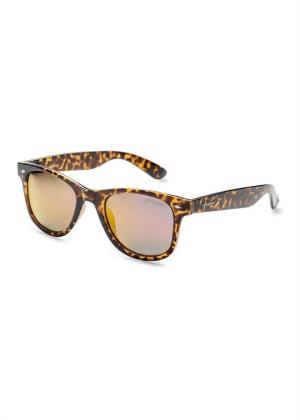 POLAROID Unisex Sunglasses MPN PLD6009S_MV08OZ