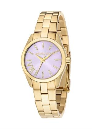 MORELLATO TIME Ladies Wrist Watch Model POSILLIPO MPN R0153132502