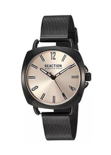KENNETH COLE REACTION Ladies Wrist Watch Model SPORT MPN RK50100001