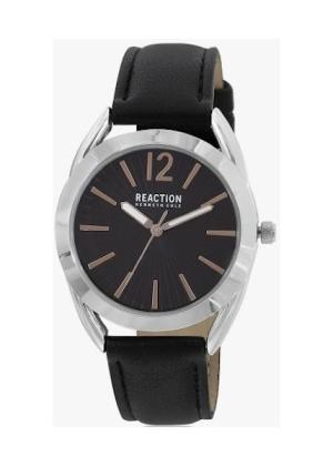 KENNETH COLE REACTION Ladies Wrist Watch Model DRESS SPORT MPN RK50108017
