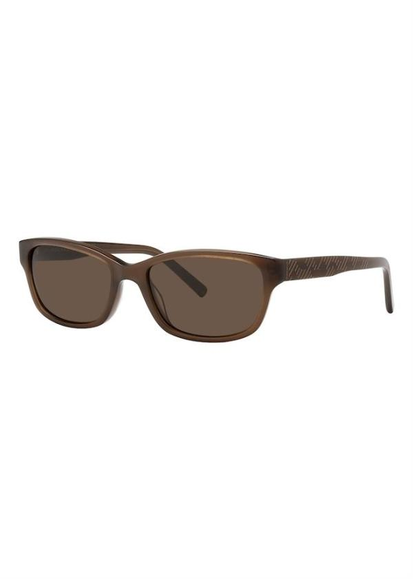 ROCHAS PARIS Ladies Sunglasses MPN RO959002