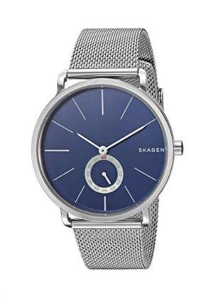 SKAGEN DENMARK Wrist Watch Model HAGEN MPN SKW6230