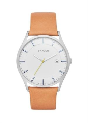 SKAGEN DENMARK Wrist Watch Model HOLST MPN SKW6282