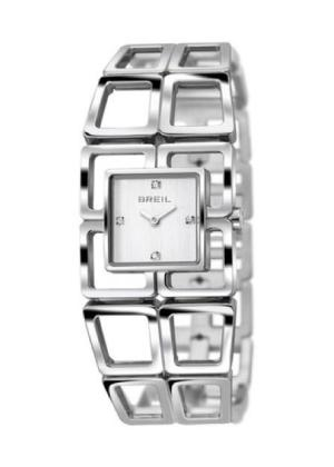 BREIL Ladies Wrist Watch Model B GLAM MPN TW1112