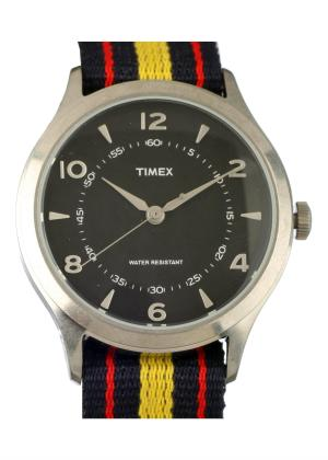 TIMEX ARCHIVE Unisex Wrist Watch Model WHITNEY VILLAGE MPN TW2T97300LG