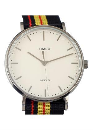 TIMEX ARCHIVE Mens Wrist Watch Model FAIRFIELD MPN TW2T97900LG