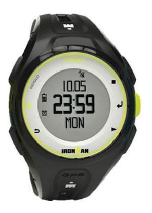 TIMEX Wrist Watch MPN TW5K87300