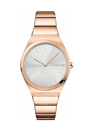 LACOSTE Ladies Wrist Watch MPN 2001055