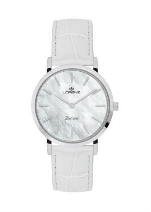 LORENZ Wrist Watch Model CLASSIC SLIM MPN 30084AA