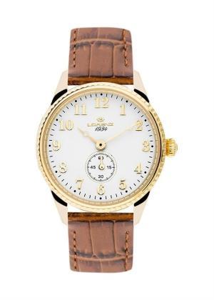 LORENZ Wrist Watch Model LORENZ 1934 MPN 30104DD