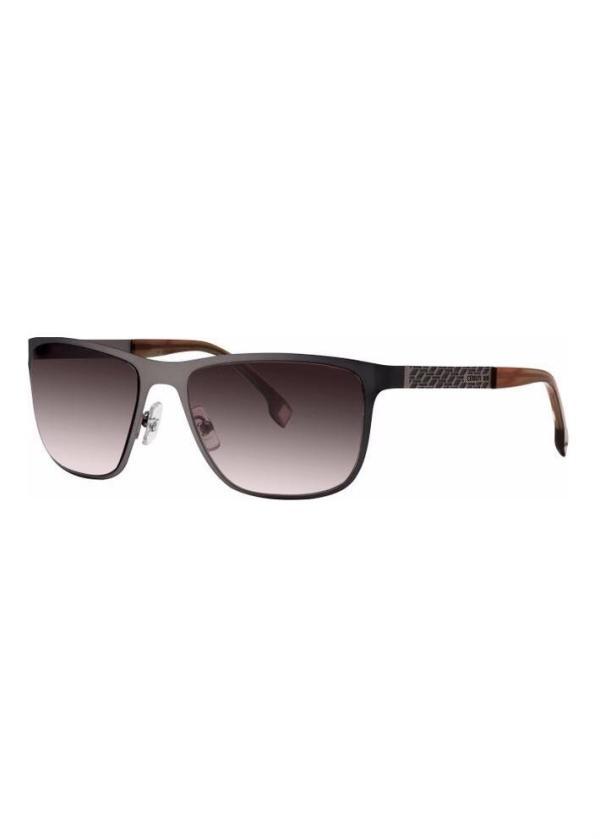 CERRUTI Sunglasses MPN CE805810