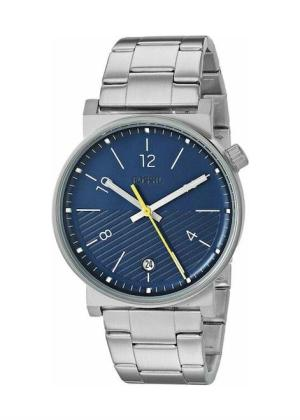 FOSSIL Gents Wrist Watch Model BARSTOW MPN FS5509