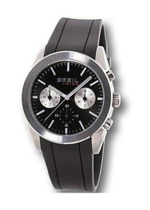 BREIL Gents Wrist Watch Model COUL MPN TW0642