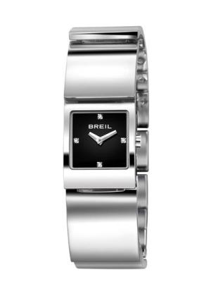 BREIL Ladies Wrist Watch Model B DOUBLE MPN TW1055