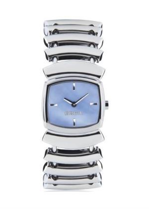 BREIL Ladies Wrist Watch Model FLOWING MPN TW1174