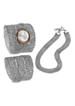 BREIL Ladies Wrist Watch Model INFINITY MPN TW1239