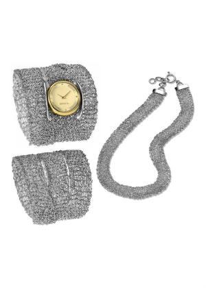 BREIL Ladies Wrist Watch Model INFINITY MPN TW1349