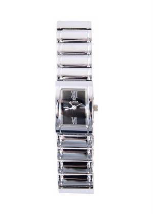 CLYDA Ladies Wrist Watch MPN CLD0394TBIX
