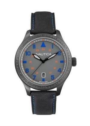 NAUTICA Gents Wrist Watch MPN A11110G
