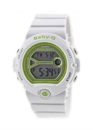 CASIO Gents Wrist Watch MPN BG-6903-7E